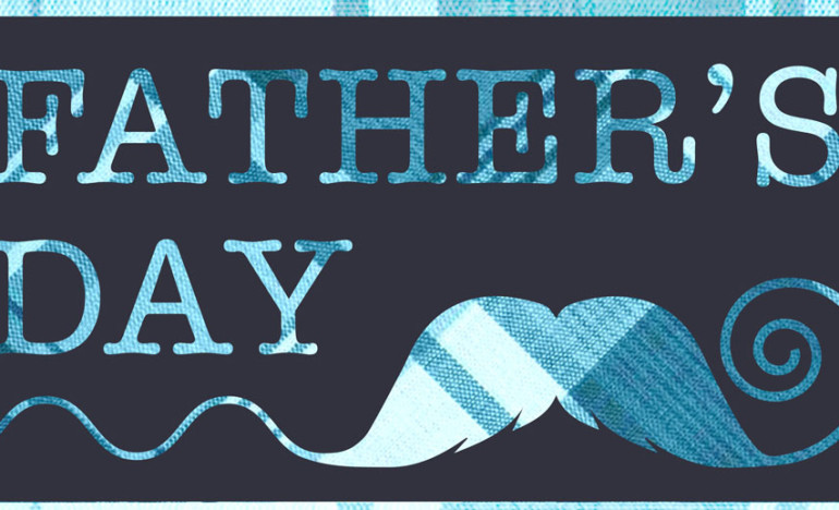 Fathers-Day-2017slider